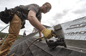 New Orleans Roofers
