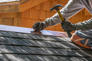 Pro Roofers New Orleans