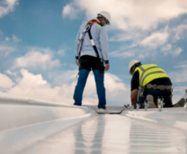 Roofing inspections New Orleans
